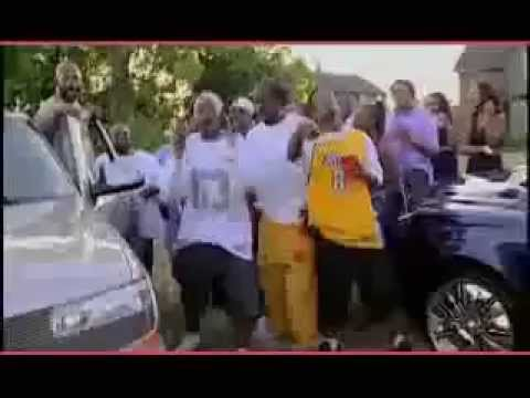 Eastside Chedda Boyz – Oh Boy [Music Video] (Detroit Classic)