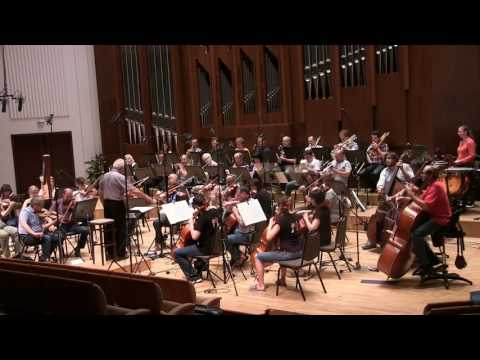 Eduard Strauss /Aus lieb' zu ihr, Polka  française, Op 135