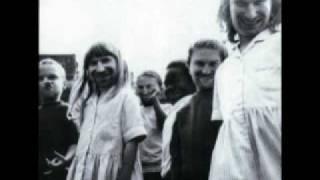 IZ-US - Aphex Twin