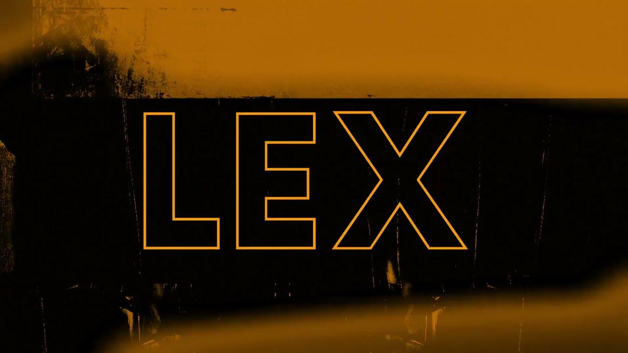 Fetty Wap [Lyric Video] by Lexy Panterra aka Virgin Lex & Jamie Ray
