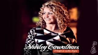 Shirley Carvalhaes | MUSICA Esse Adorador  CD | O Tempo de Cantar Chegou