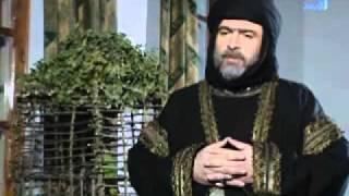 Al Mawt Al Qadem Ila Al Shareq Ep25 chunk 1