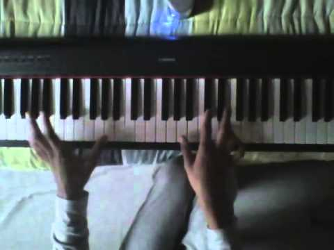 Alicia Keys - We Are Here (live #NOW2030) Au Piano