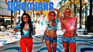 [#28][2016]Składanka Nowości DISCO-POLO by DJDamians