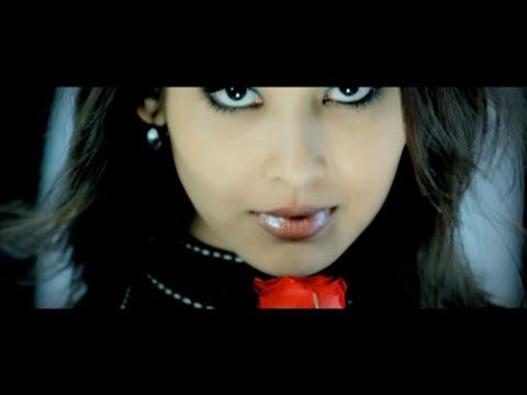 Farruh Komilov - Nargiza | Фаррух Комилов - Наргиза #UydaQoling