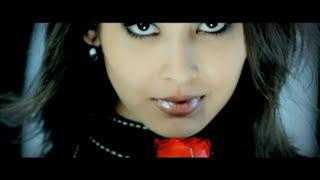 Фаррух Комилов - Наргиза