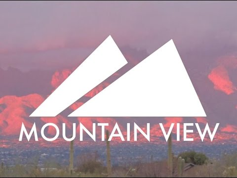 Mountain View Live Stream