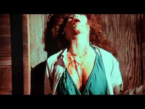 Demonoid  Messenger of Death 1981 .