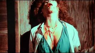 Demonoid - Messenger of Death 1981 trailer.