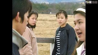 リカ(菅野美穂)の進学にゆりこ(川島なお美)は猛反対だったが、正則...