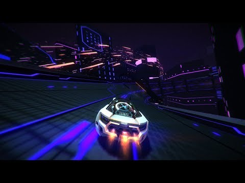Top 5 Best VR Racing Games to Play in 2019 - VR Today Magazine