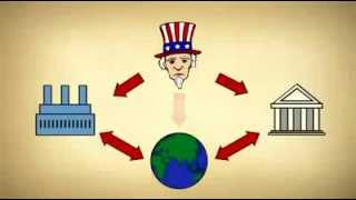 ECONOMIC COLLAPSE 2014 EXPLAINED- World Debt Crisis, Stocks & Govt. Decisions