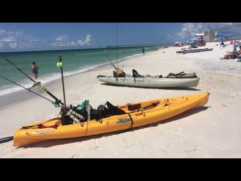 My Top Kayak Picks- WATCH THIS!