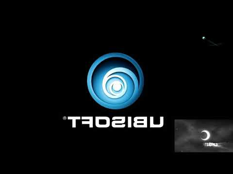 Ubisoft Sparta Venom Remix AB75E