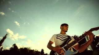 ANGEL VIVALDI // A Mercurian Summer [ OFFICIAL MUSIC VIDEO]