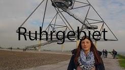 Strukturwandel im Ruhrgebiet | Erdkunde Exkursion