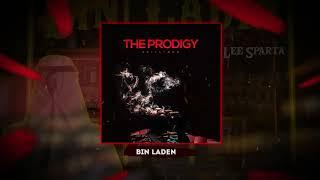 Skillibeng - Bin Laden (Official Audio) ft. Tommy Lee Sparta
