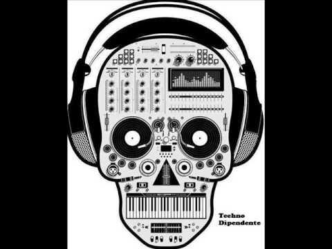 Random Noise Generation ft Lance Burden - A Better Tomorrow (Extended Mix)