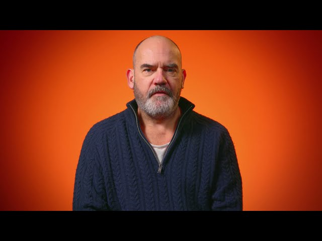 Triple M's No Talk Day 2021 | Starting A Conversation Can Save A Life | Triple M Network