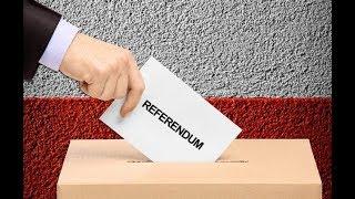 Vox - ce spun mediesenii despre referendumul pentru familie | novatv.ro