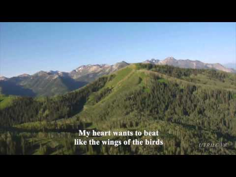 The Sound of Music   The Hills Are Alive    Julie Andrews