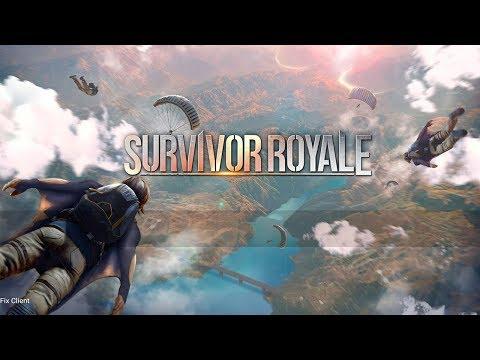 Survivor Royaleや、ビート・ストリートなどが配信開始。11月21日・新作スマホゲームアプリ(無料/基本無料)紹介。 hqdefault