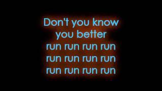 Karaoke Talkin about Revolution ( Tracy Chapman )