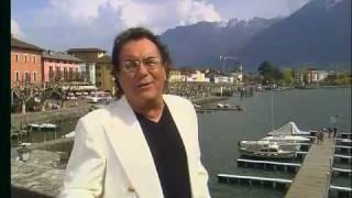 Al Bano Carrisi - Tu per sempre 2006