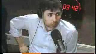 Брендятина: История бренда PEPSI 14.06.2011