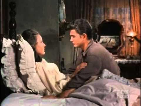 Bonanza  - A Tempestade (1962) Dublagem Clássica