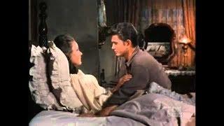 Video Bonanza  - A Tempestade (1962) Dublagem Clássica download MP3, 3GP, MP4, WEBM, AVI, FLV Oktober 2018