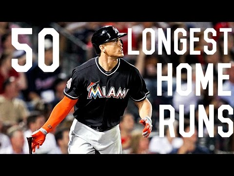 Players with 50 Home Runs in a season - msn.com