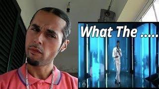 Khalid Ft Normani - Love Lies (BBMA Performance) ]Reaction]