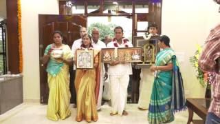 nadaswaram music for gruhapravesam free download