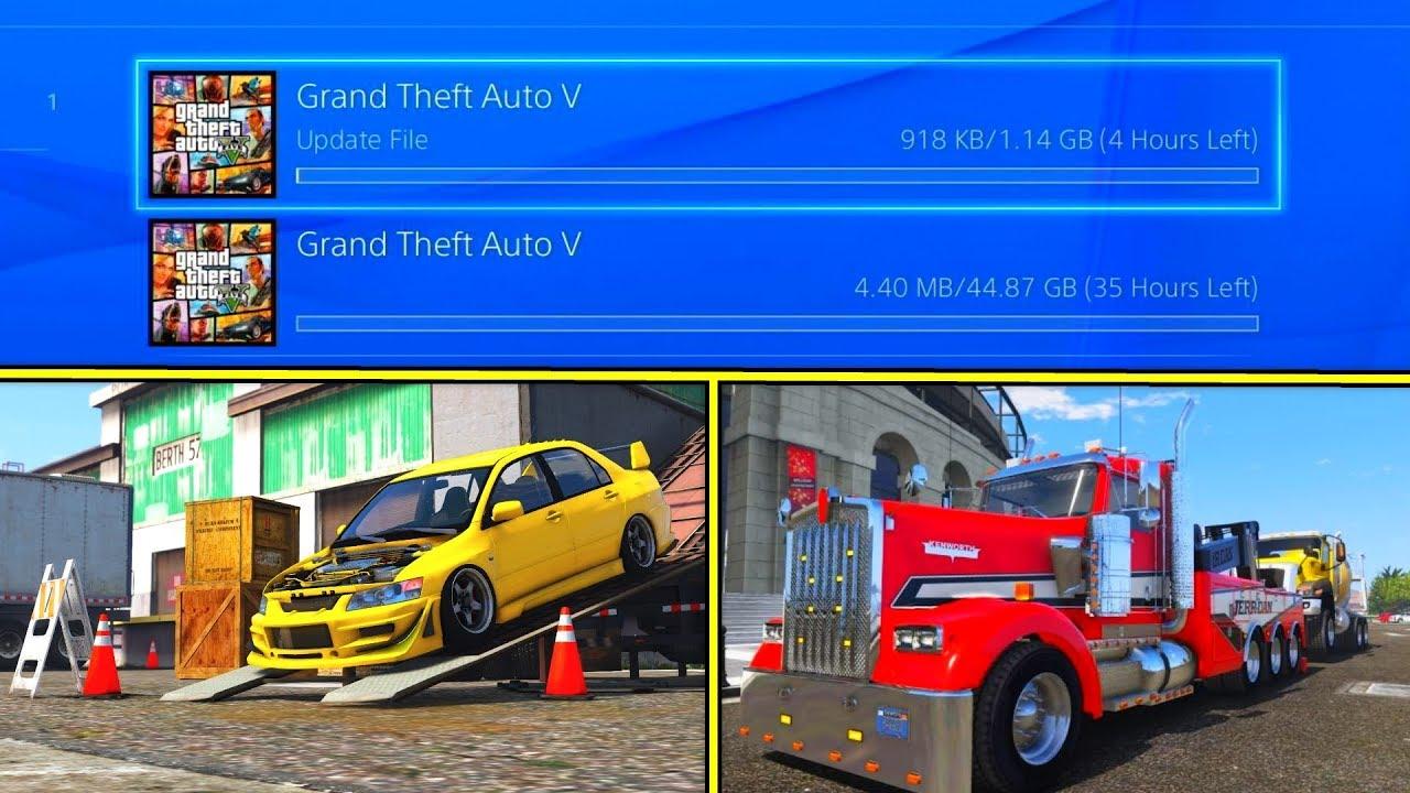 Neue Release Info Fur Das Casino Dlc Gta Online Youtube