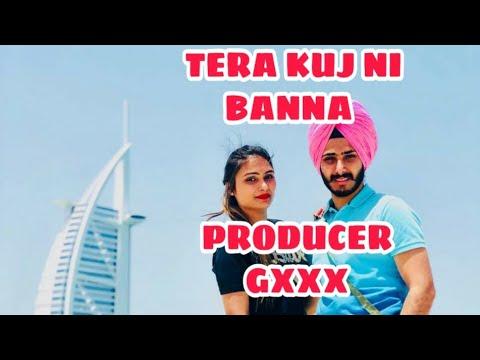 tera-kuj-ni-ਬਣਨਾ:amar-sehmbi-|latest-punjabi-song-2019|student-s-be-like||