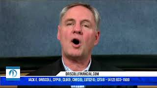 All Things Financial End of the Year Financial Advice