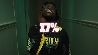 Clip 17% - Leto