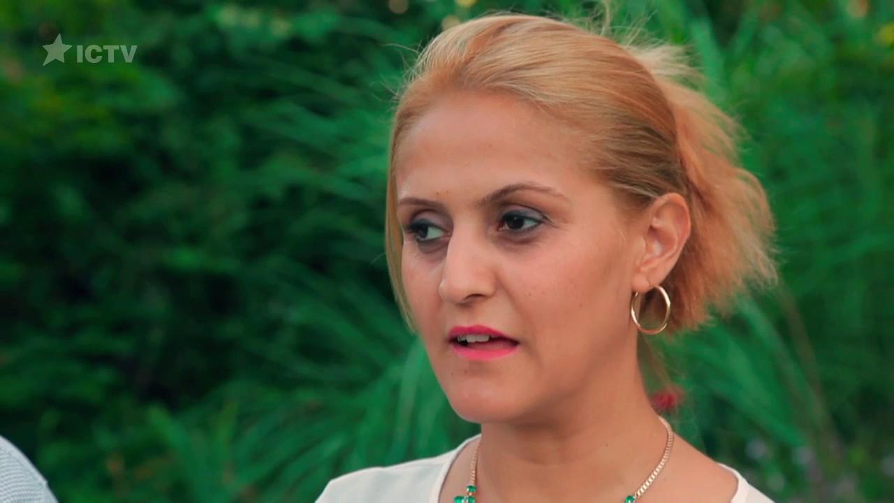 Турки в Ржищеве мусульмане против сала и котов – Отпуск по ...