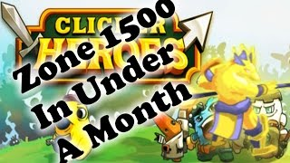Video Clicker Heroes 1.0: Episode 9 - Zone 1500 In Under A Month!!! download MP3, 3GP, MP4, WEBM, AVI, FLV November 2018