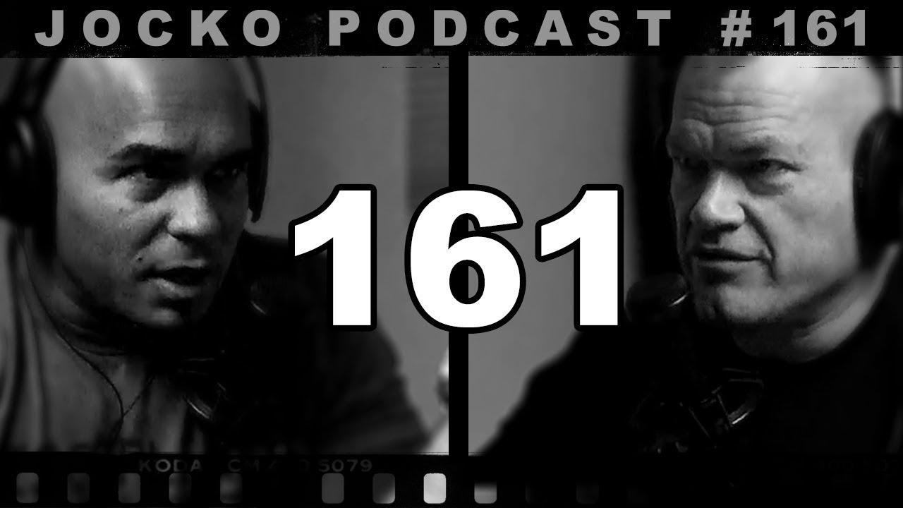 "Download Jocko Podcast 161 w/ Echo Charles: Machiavellian Leadership: Myth VS Reality, with ""The Prince"""
