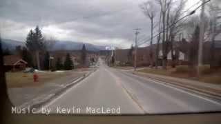Bro Trip 2015 Kaaterskill Falls Catskill Mountains