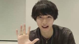 大阪公演> 7月3日 (日) 12:00/17:00 大阪メルパルクホール 出演者: 小...