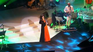 Kesilapanku Keegoanmu (Konsert Where The Heart Is) - Siti Nurhaliza