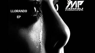 LLorando (Manu Producer) (EP) 17/01/2018