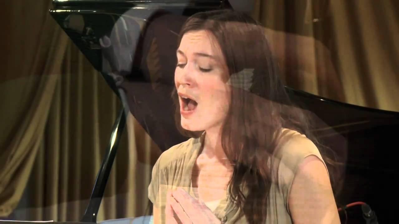 Kate Royal 凱特.洛雅 - 英國女高音(327) @ p360130的部落格 :: 痞客邦