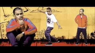 Gadis Jolobu - Waris Feat Dato