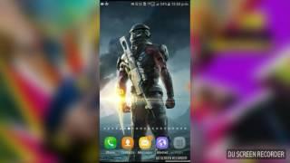 Video best app for youtube video downlod download MP3, 3GP, MP4, WEBM, AVI, FLV Oktober 2019