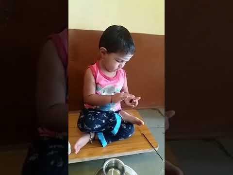 Shiva whatsapp status ..new# full screen new kannada WhatsApp status ##devotional song Kannada