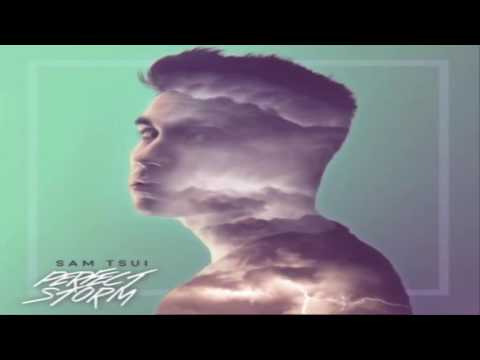 Sam Tsui Perfect Storm (Audio)
